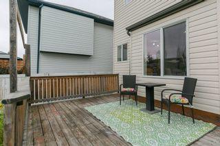 Photo 22: 4554 TURNER Square in Edmonton: Zone 14 House for sale : MLS®# E4261129