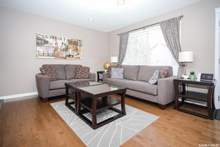 Photo 7: 138 Martin Crescent in Saskatoon: Stonebridge Residential for sale : MLS®# SK871509