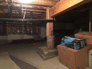 Photo 28: 9 1060 SHORE PINE Close in DUNCAN: Du East Duncan House for sale (Duncan)  : MLS®# 744482