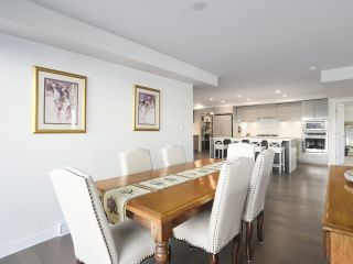 "Photo 5: 103 1160 OXFORD Street: White Rock Condo for sale in ""NEWPORT"" (South Surrey White Rock)  : MLS®# R2534063"