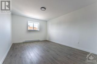 Photo 13: 259 LONGUEUIL STREET in L'Orignal: House for rent : MLS®# 1262145