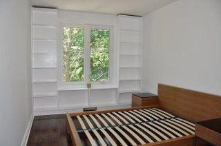 Photo 15: 167 Lyndhurst Ave in Toronto: Casa Loma Freehold for sale (Toronto C02)  : MLS®# C4176920