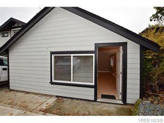 Photo 17: 964 McKenzie Ave in VICTORIA: SE High Quadra House for sale (Saanich East)  : MLS®# 744944