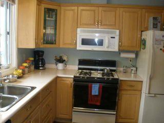 Photo 2: 2597 Tupela Drive in Kamloops: Westsyde House for sale : MLS®# 117113