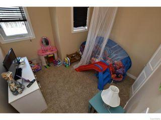 Photo 16: 7517 OXBOW Way in Regina: Fairways West Residential for sale : MLS®# SK603283