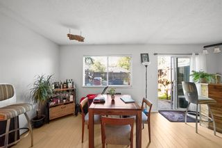 Photo 6: 10 1255 E 15TH Avenue in Vancouver: Mount Pleasant VE Townhouse for sale (Vancouver East)  : MLS®# R2599314