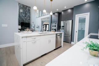 Photo 7: 103 Rochelle Bay in Saskatoon: Rosewood Residential for sale : MLS®# SK872101