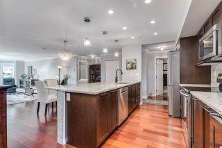 """Photo 10: 107 15210 PACIFIC Avenue: White Rock Condo for sale in """"Ocean Ridge"""" (South Surrey White Rock)  : MLS®# R2562340"""