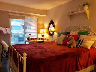 Photo 9: 340 5880 DOVER CRESCENT in Richmond: Riverdale RI Condo for sale : MLS®# R2341180