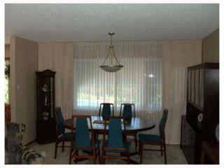 Photo 4: 961 CRESTVIEW PARK Drive in WINNIPEG: Westwood / Crestview Residential for sale (West Winnipeg)  : MLS®# 2814688