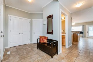 Photo 41: 57 WISTERIA Lane: Fort Saskatchewan House for sale : MLS®# E4245176