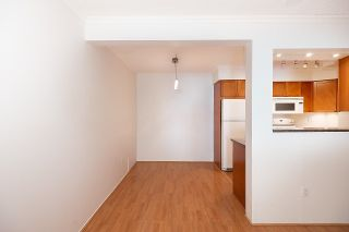 """Photo 13: 306 1855 NELSON Street in Vancouver: West End VW Condo for sale in """"West Park"""" (Vancouver West)  : MLS®# R2588720"""