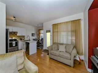 """Photo 5: 1391 SOUTH DYKE Road in New Westminster: Queensborough House for sale in """"Thompson Landing"""" : MLS®# R2446656"""