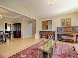 Photo 4: 1500 Mt. Douglas Cross Rd in : SE Mt Doug House for sale (Saanich East)  : MLS®# 877812