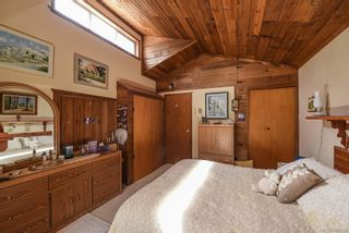 Photo 13: 3777 Laurel Dr in : CV Courtenay South House for sale (Comox Valley)  : MLS®# 870375
