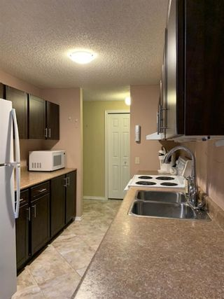 Photo 24: 206 280 Banister Drive: Okotoks Apartment for sale : MLS®# A1145640