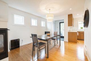 Photo 12: 5152 4 Avenue in Edmonton: Zone 53 House for sale : MLS®# E4263328