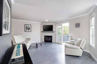"""Photo 4: 20 1336 PITT RIVER Road in Port Coquitlam: Citadel PQ Townhouse for sale in """"WILLOW GLEN ESTATES"""" : MLS®# R2498606"""