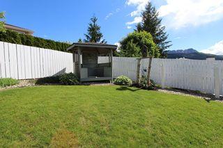 Photo 53: 120 SE 17th SE Street: Salmon Arm House for sale (Shuswap)  : MLS®# 10117412