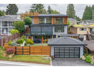 Photo 40: 1655 HOWARD Avenue in Burnaby: Parkcrest House for sale (Burnaby North)  : MLS®# R2511332
