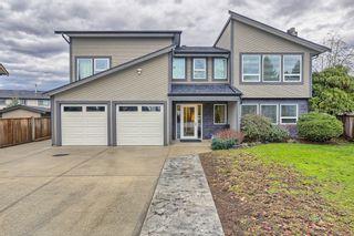 Photo 1: 20909 124th Avenue in CHILCOLTON: Home for sale : MLS®# R2019170