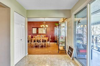 """Photo 24: 11395 92 Avenue in Delta: Annieville House for sale in """"Annieville"""" (N. Delta)  : MLS®# R2551752"""