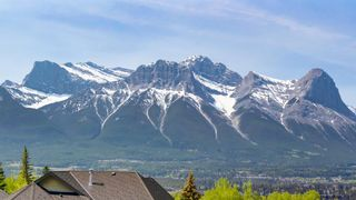 Photo 50: 228 Benchlands Terrace: Canmore Detached for sale : MLS®# A1082157