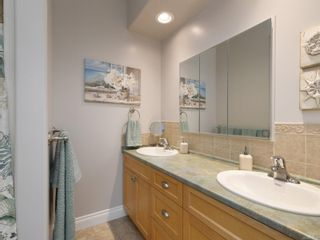 Photo 10: 3089 Seahaven Rd in : Du Chemainus House for sale (Duncan)  : MLS®# 875750