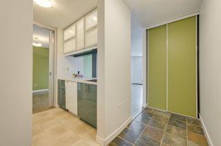 Photo 16: 203 11007 83 Avenue in Edmonton: Zone 15 Condo for sale : MLS®# E4242363
