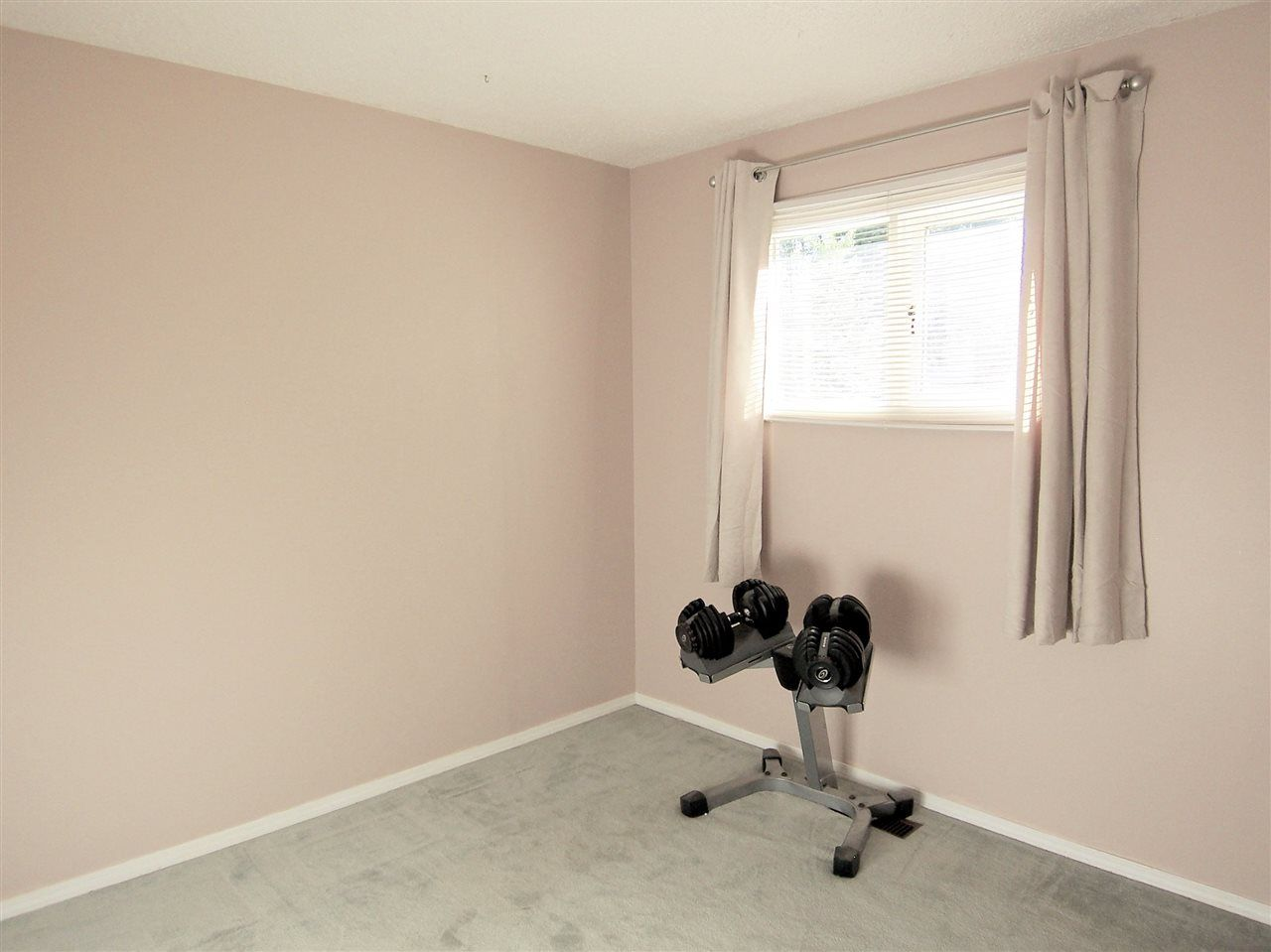 Photo 9: Photos: 7200 ELK Road in Prince George: Lafreniere House for sale (PG City South (Zone 74))  : MLS®# R2102289