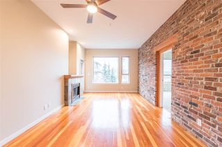 """Photo 11: 208 250 SALTER Street in New Westminster: Queensborough Condo for sale in """"PADDLERS LANDING"""" : MLS®# R2542712"""