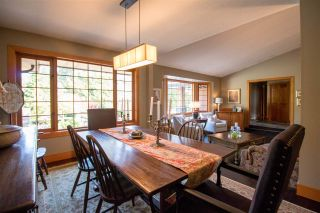 Photo 8: 13115 EDGE STREET in Maple Ridge: Northwest Maple Ridge House for sale : MLS®# R2242796