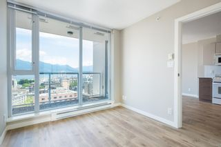 Photo 21: 2106 550 TAYLOR Street in Vancouver: Downtown VW Condo for sale (Vancouver West)  : MLS®# R2602844