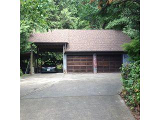 Photo 5: 2024 CASSIDY Road: Roberts Creek House for sale (Sunshine Coast)  : MLS®# V1070856