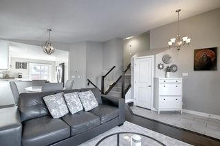 Photo 16: 119 Shawinigan Drive SW in Calgary: Shawnessy Detached for sale : MLS®# A1068163