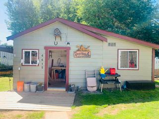 Photo 4: 6615 DRIFTWOOD Road in Prince George: Valleyview Manufactured Home for sale (PG City North (Zone 73))  : MLS®# R2594571