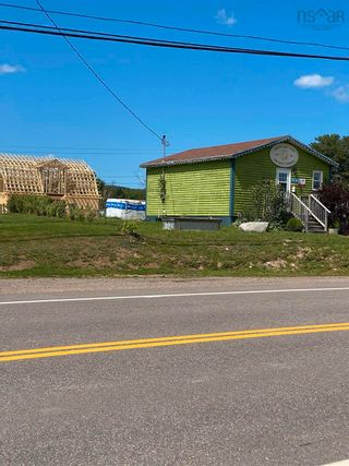 Photo 18: Lot 4 36056 Cabot Trail in Ingonish: 209-Victoria County / Baddeck Vacant Land for sale (Cape Breton)  : MLS®# 202119814