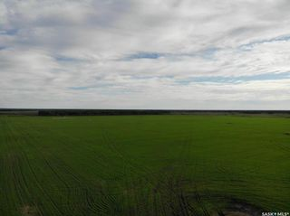 Photo 10: Melnychuk Land in Hudson Bay: Farm for sale (Hudson Bay Rm No. 394)  : MLS®# SK834016