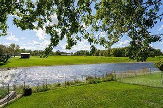 Photo 4: 11 Nolin Avenue in Winnipeg: House for sale : MLS®# 202121714