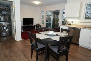"Photo 9: 1173 O'FLAHERTY Gate in Port Coquitlam: Citadel PQ Townhouse for sale in ""The Summit"" : MLS®# R2235395"