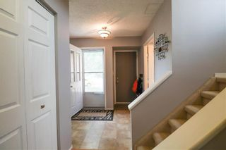 Photo 2: 35 Altomare Place in Winnipeg: Canterbury Park Residential for sale (3M)  : MLS®# 202117435