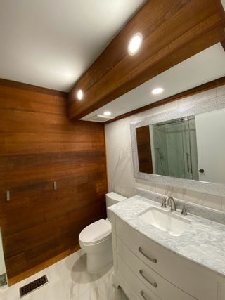 Photo 10: 775 GREENWOOD Road in West Vancouver: British Properties House for sale : MLS®# R2616275