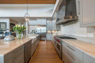 Photo 7: 8507 Westkal Road: Coldstream House for sale (North Okanagan)  : MLS®# 10218482