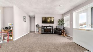 Photo 34: 42 Mustang Trail in Moose Jaw: Residential for sale (Moose Jaw Rm No. 161)  : MLS®# SK872334