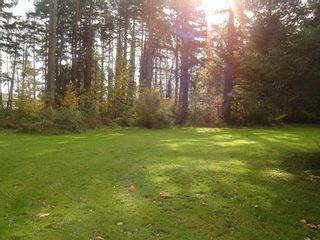 Photo 1: 1577 DINGWALL ROAD: Land Only for sale : MLS®# 245102