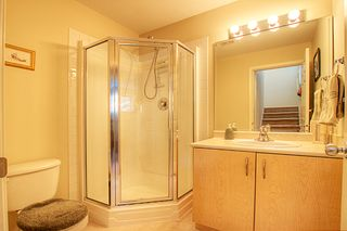 """Photo 21: 28 14959 58TH Avenue in Surrey: Sullivan Station Townhouse for sale in """"SKYLANDS"""" : MLS®# F1210484"""