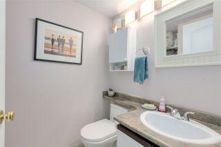 Photo 18: 201 2401 HAWTHORNE Avenue in Port Coquitlam: Central Pt Coquitlam Condo for sale : MLS®# R2529945