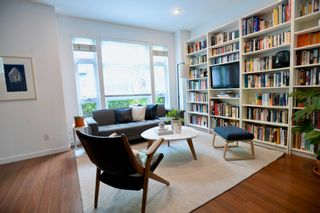 """Photo 6: 2779 GUELPH Street in Vancouver: Mount Pleasant VE Townhouse for sale in """"The Block"""" (Vancouver East)  : MLS®# R2602227"""