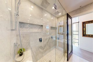 Photo 28: 703 531 BEATTY Street in Vancouver: Downtown VW Condo for sale (Vancouver West)  : MLS®# R2622268