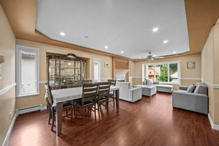 Photo 10: 2015 BALSAM Way in Squamish: Plateau House for sale : MLS®# R2614540